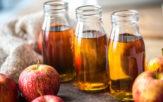 飲みやすい!りんご酢のおすすめ10選