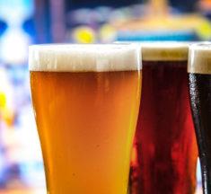 全国各地のクラフトビールおすすめ10選