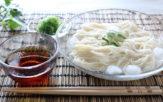 絶対食べたい!美味しい素麺おすすめ6選