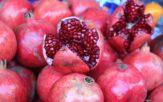 ザクロ酢のおすすめ4選!栄養価・効能・飲み方・選び方などもご紹介