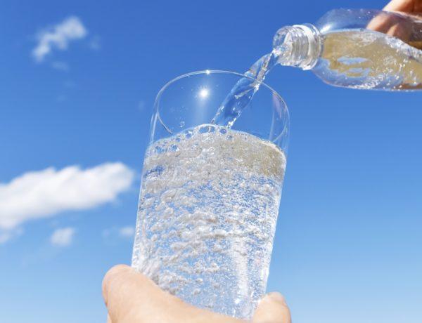 炭酸水のおすすめ8選